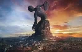 Civilization VI: Rise And Fall Expansion Introduces The Dutch