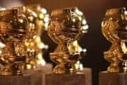 Here Are The Nominees For The 2018 Golden Globes