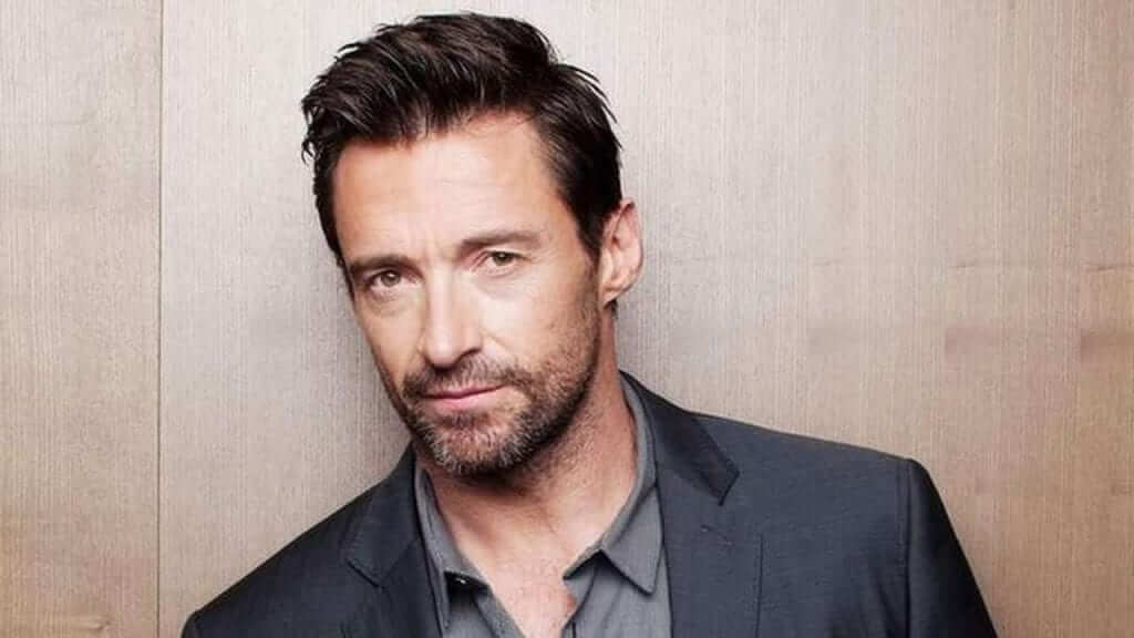 Hugh Jackman Says Quality TV Has Resulted in Better Movies