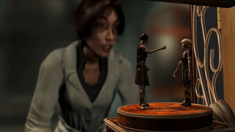 syberia-microids-music box