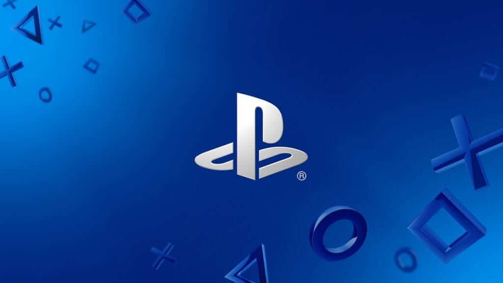PSN Name Changes May Be Allowed Within the Year