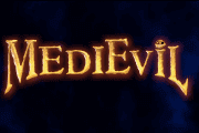 PSX 2017: PlayStation Cult Classic MediEvil is Coming to PS4