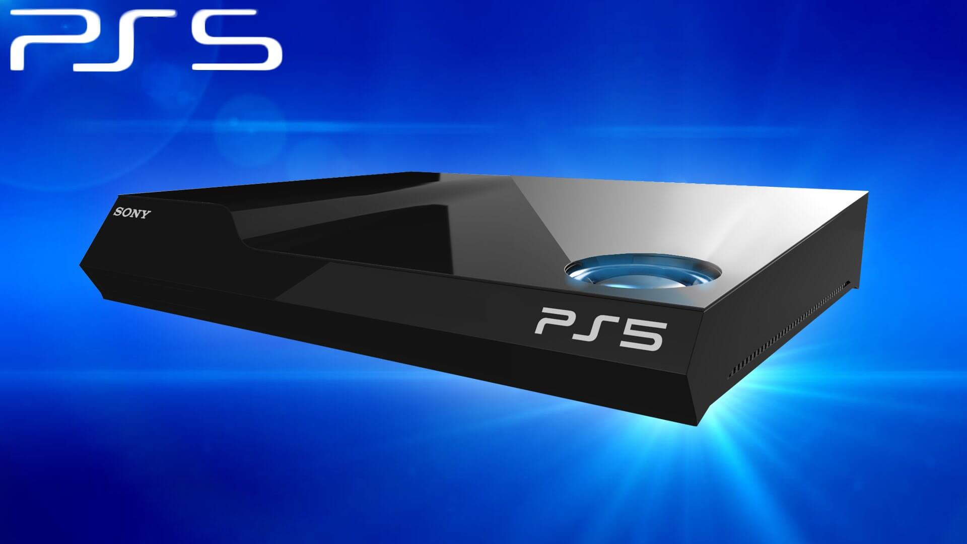 PlayStation 5 Release Date Possibly Pushed Back