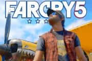 Far Cry 5 and Other Upcoming Ubisoft Titles Hit With Delays