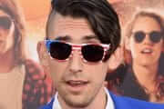 Bright Writer Max Landis Accused of Sexual Assault