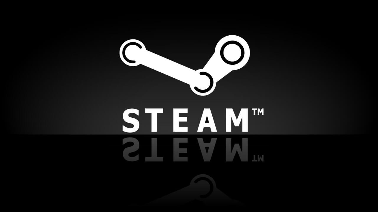 Fill Up Your Stocking With the Steam Winter Sale Until January 4th