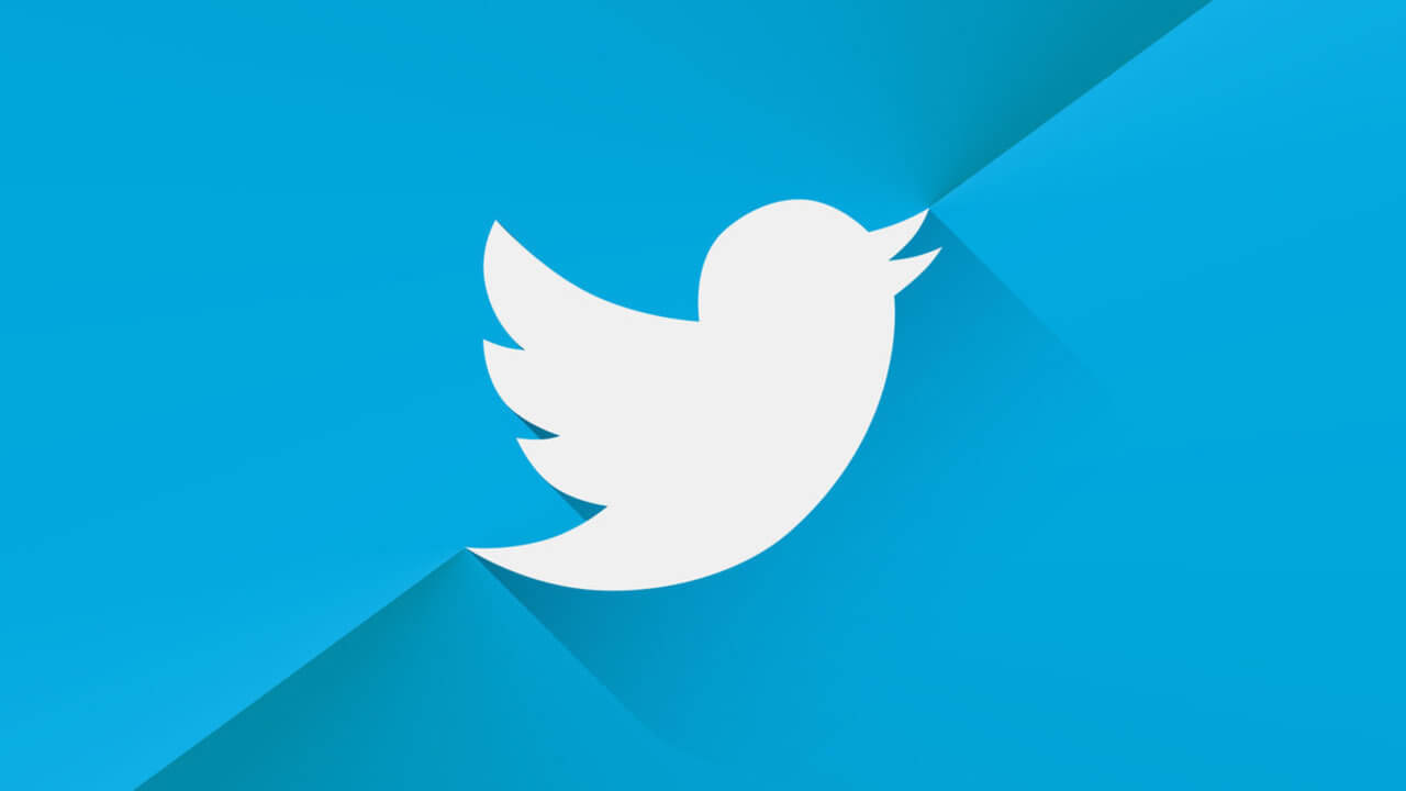 Twitter Users Can Now Limit Tweet Replies