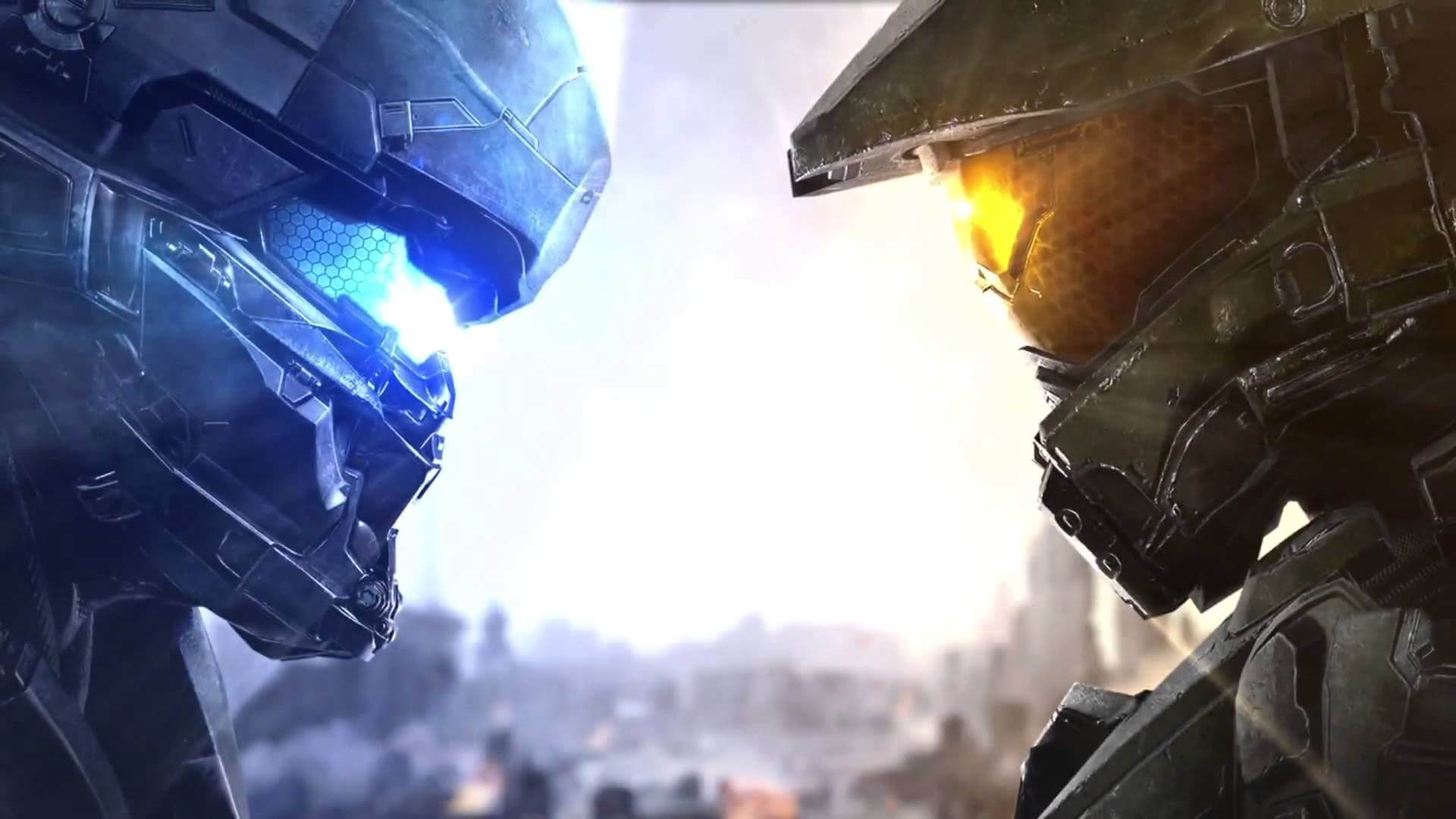 Last Chance To Get Halo 5 FREE