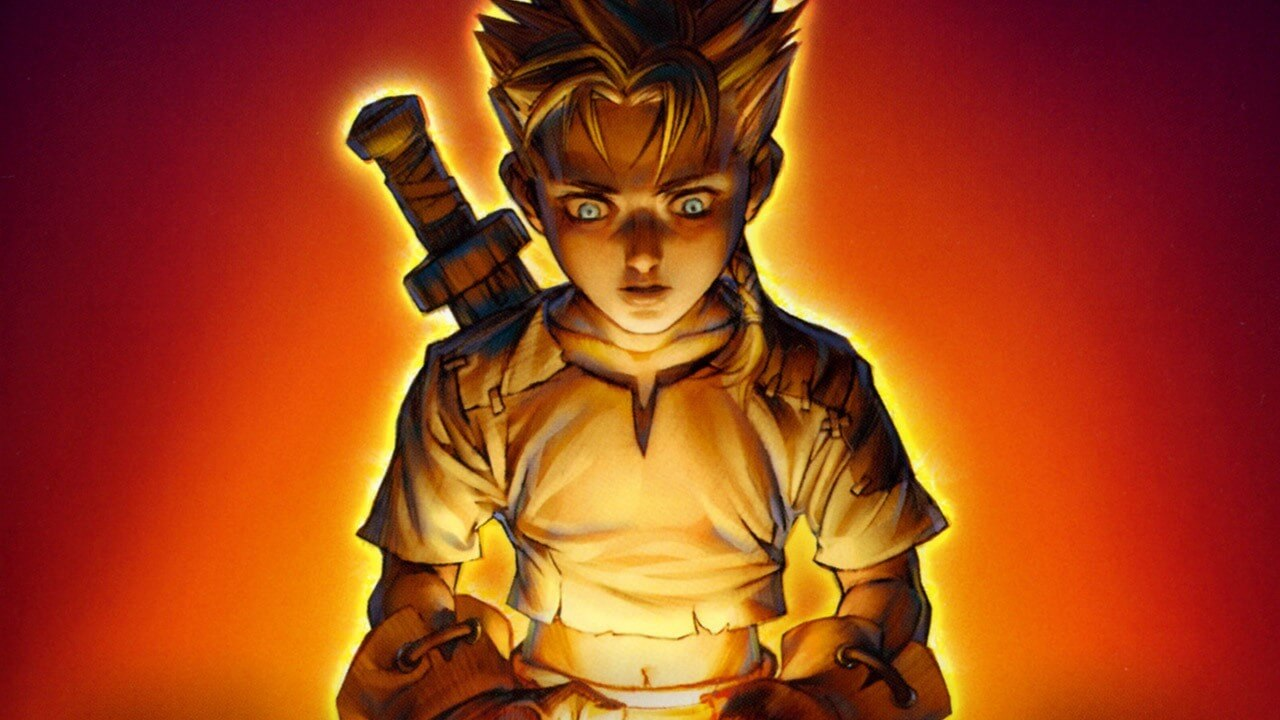 New Fable Reportedly in the Works