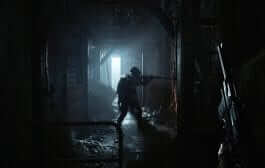 Hunt: Showdown Closed Alpha Starting Date Announced