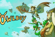 Indie Hit Owlboy Set to Land Its Way Onto Consoles