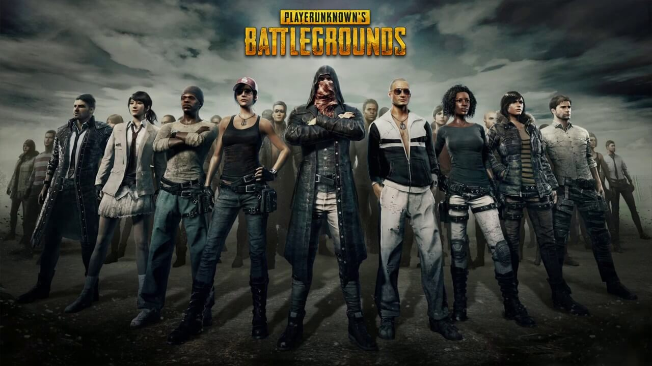 PUBG Update Aims To Make Miramar More Appealing To Players