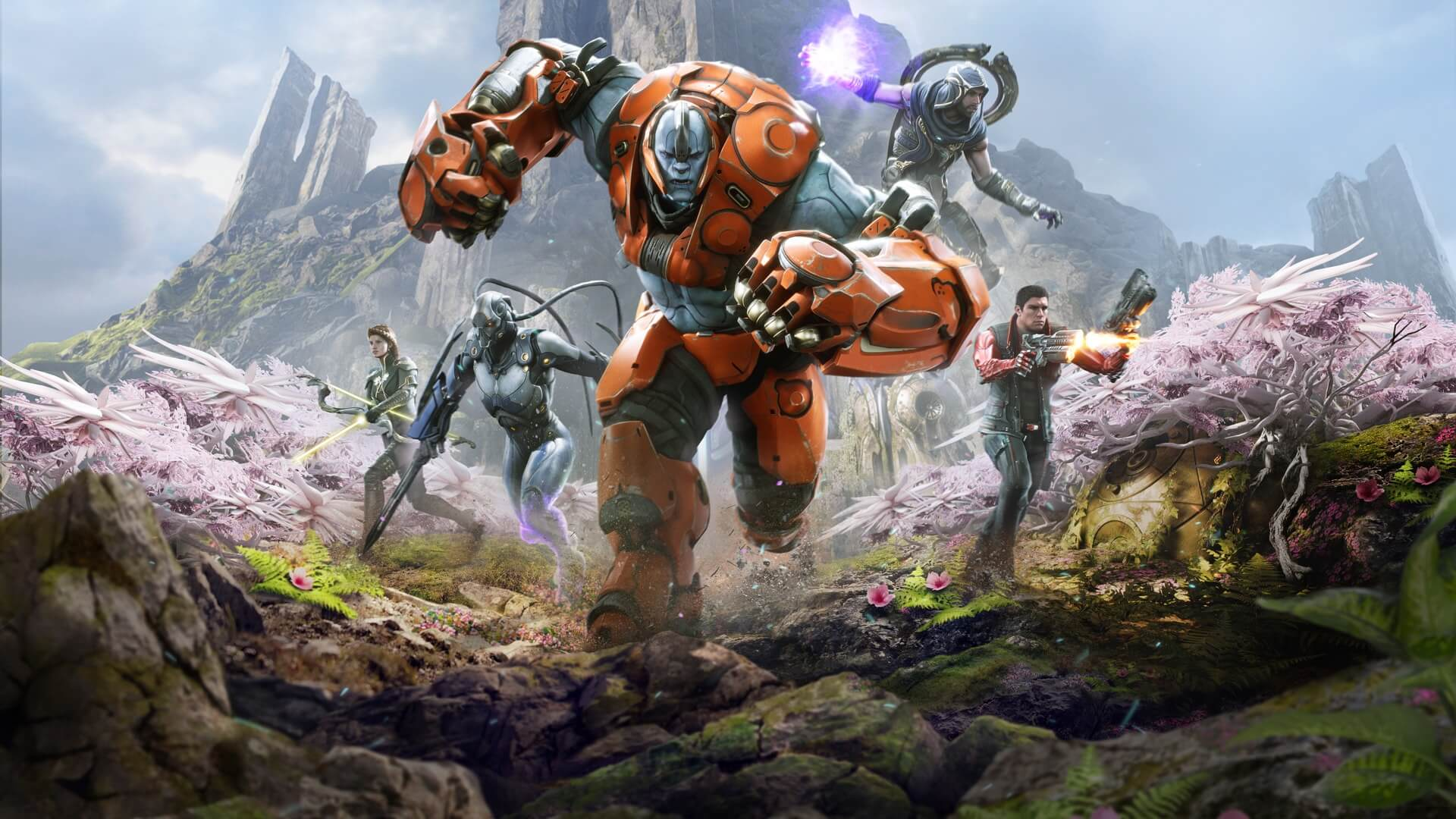 Paragon To Close In April, Offering Full Refunds
