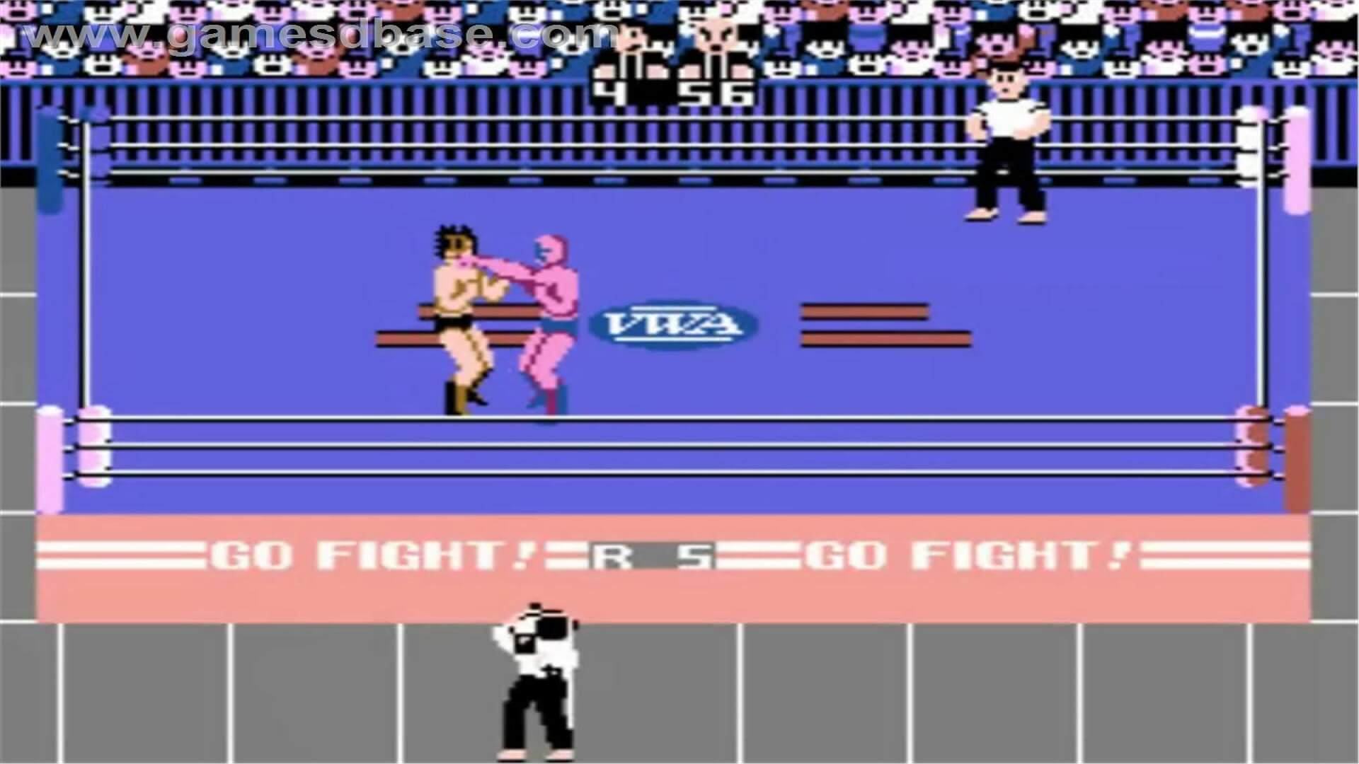 Forgotten 3s: Most Underrated Sports Games