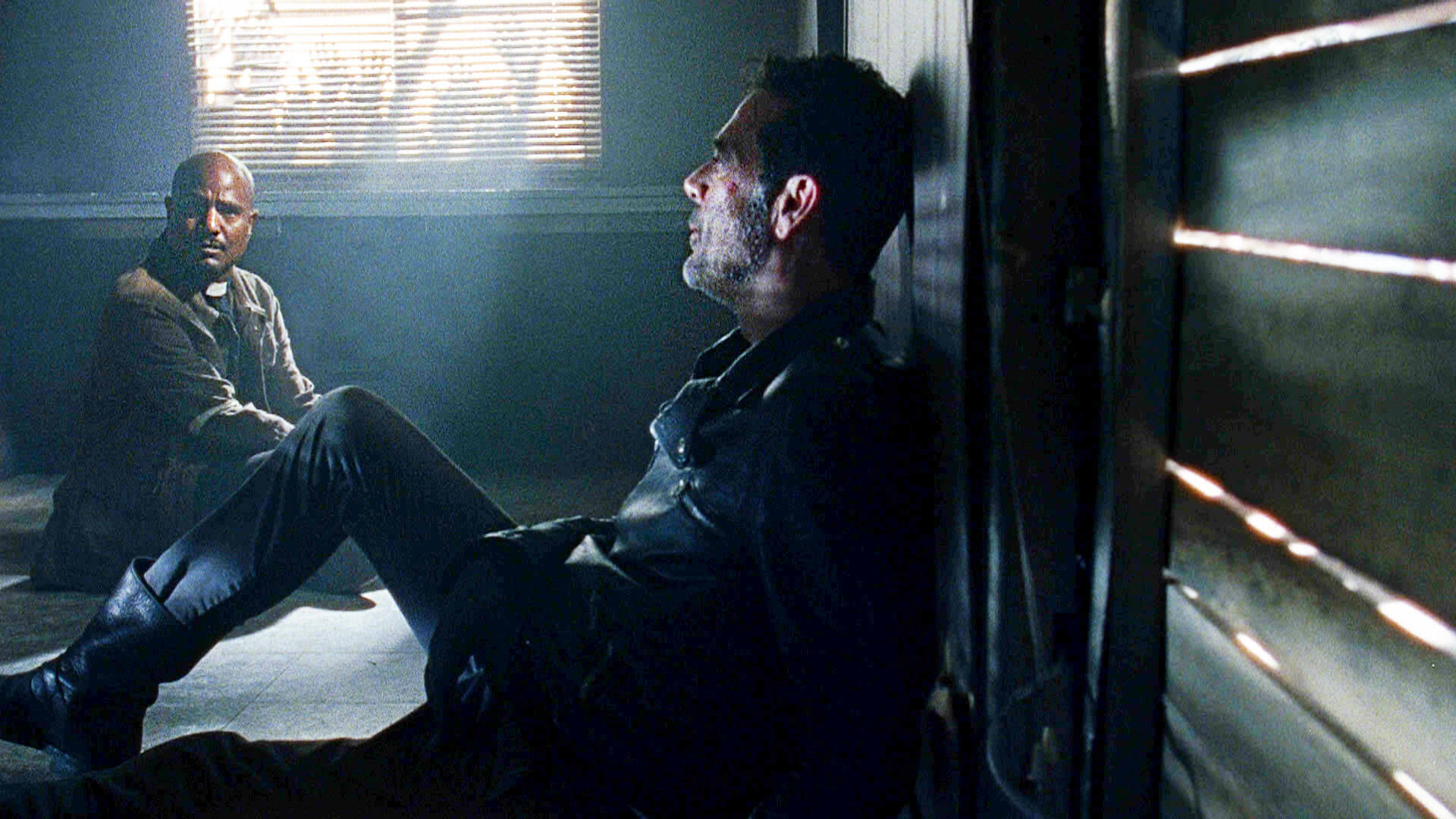 The Walking Dead Renewed For Another Season