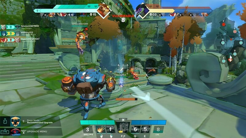 gigantic-upgrades-MOBA