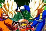 Dragon Ball FighterZ PC Specs Revealed