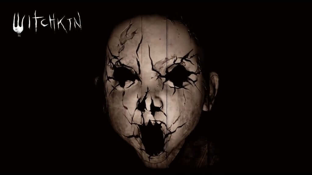 Indie Horror Title Witchkin Gets An Official Release Date