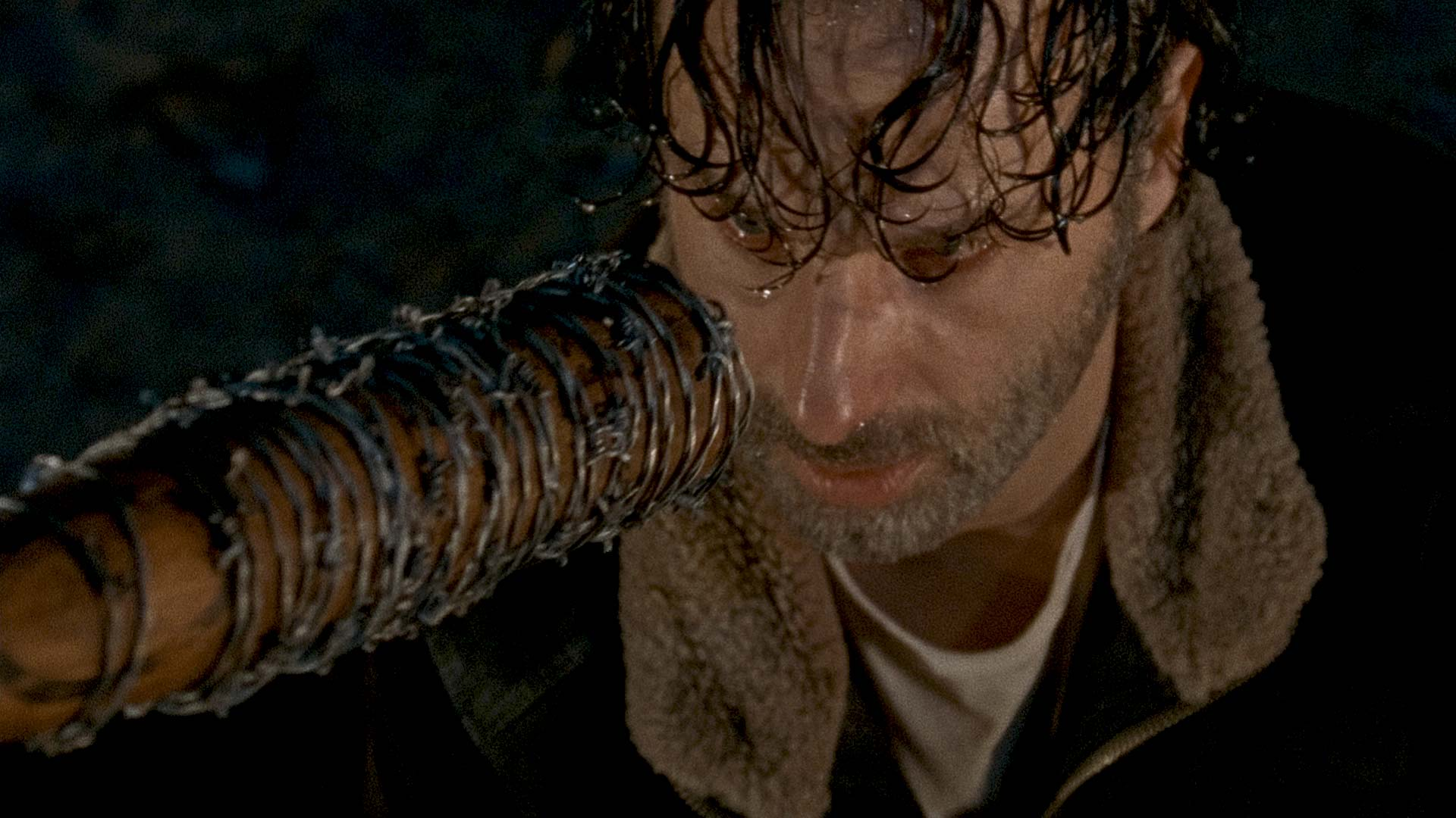 The Walking Dead's Bad Ratings Aren't A Problem, According To Producer