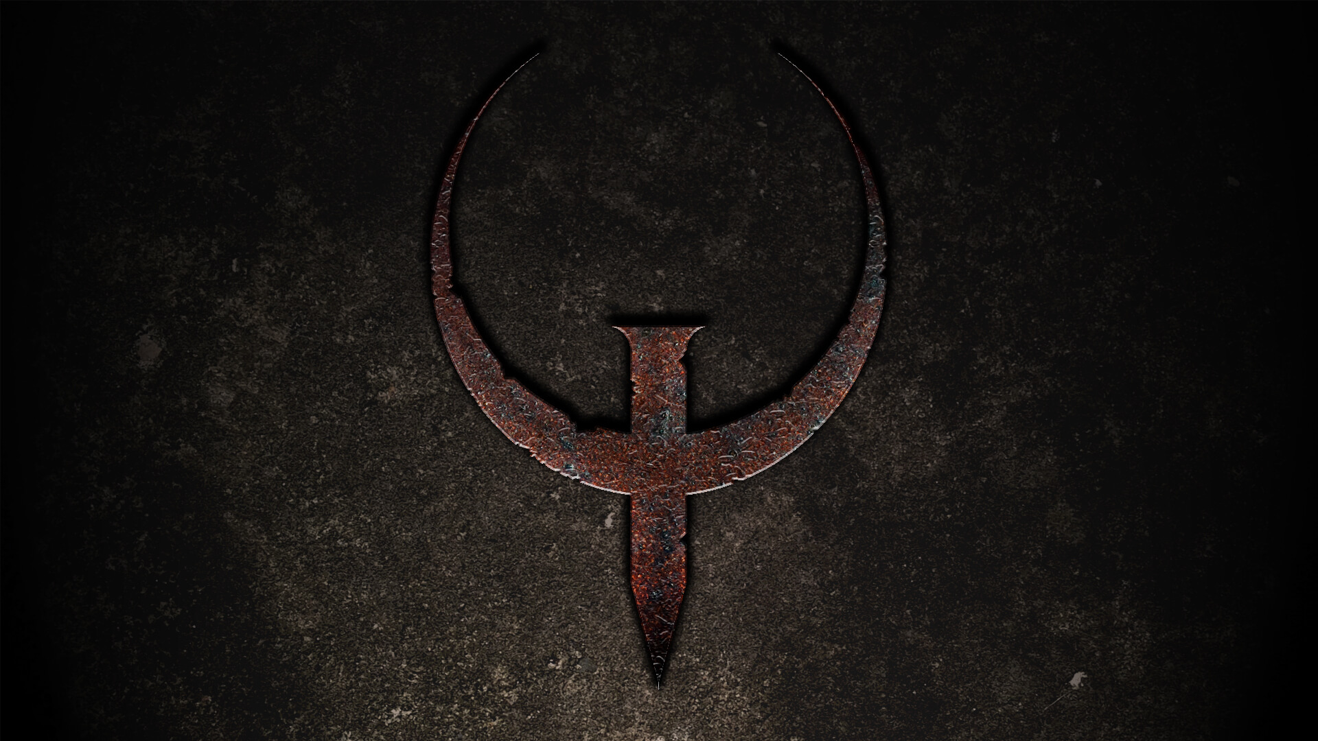 Rocket Jump: Book Exploring Quake and Other First Person Shooters to Be Published