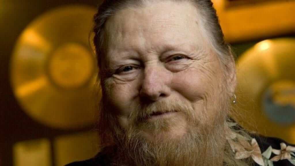 Well Known Character Actor and Musician Mickey Jones Dead at 76