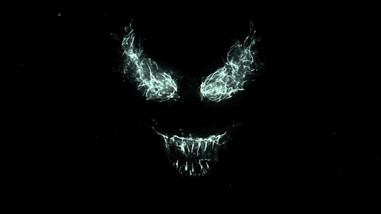 Sony Releases Another New Trailer For Venom