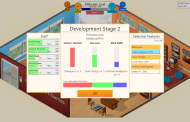 Google Removed 2,000 Legitimate Reviews from Game Dev Tycoon