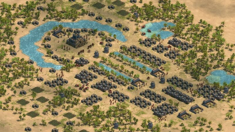 age of empires: definitive edition-microsoft-pc