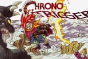 Chrono Trigger Just Got a Suprise PC Release
