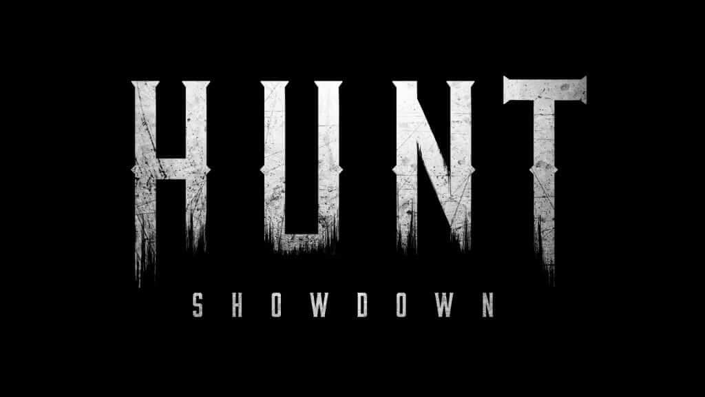 Hunt: Showdown Closed Alpha Impressions