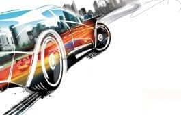 Burnout Paradise Remastered Releasing Next Month