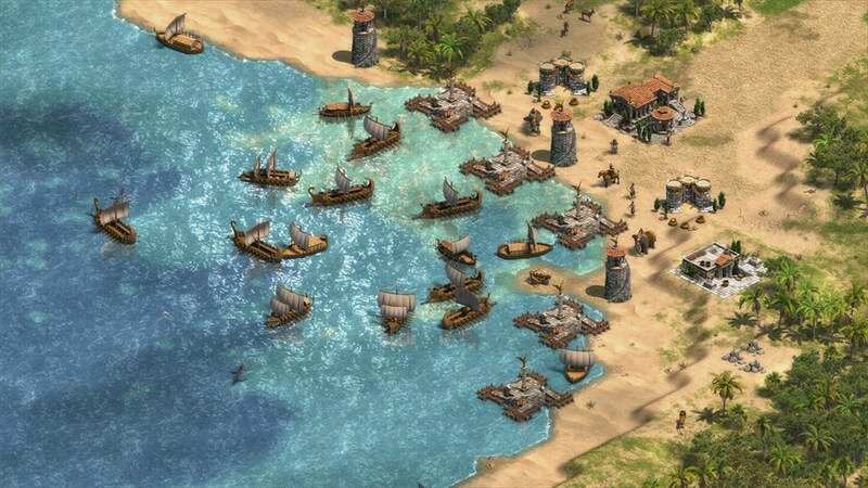 age of empires-definitive edition-microsoft-pc