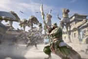 Save 20% On Dynasty Warriors 9 Through Amazon Prime For Today Only