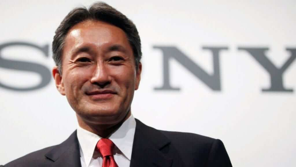 Twitter's Fake Kaz Hirai to End Account with a Charity Drive for Gamers