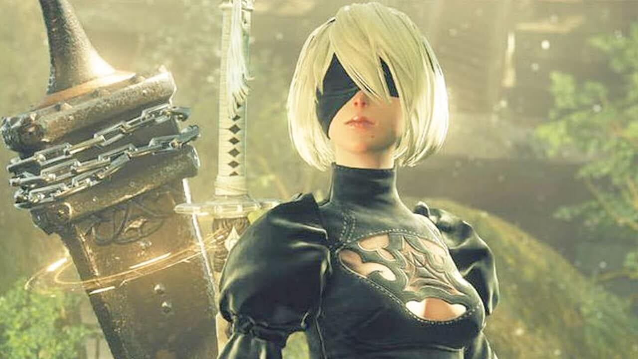 Square Enix Still Committed to Single-Player Experiences