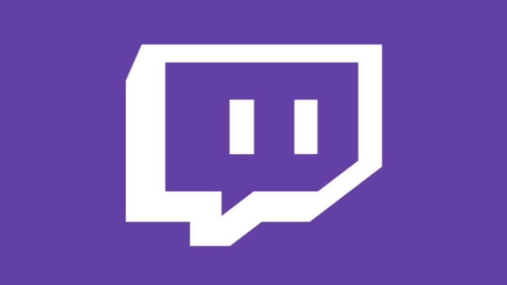 New Grant Will Support Female Twitch Streamers
