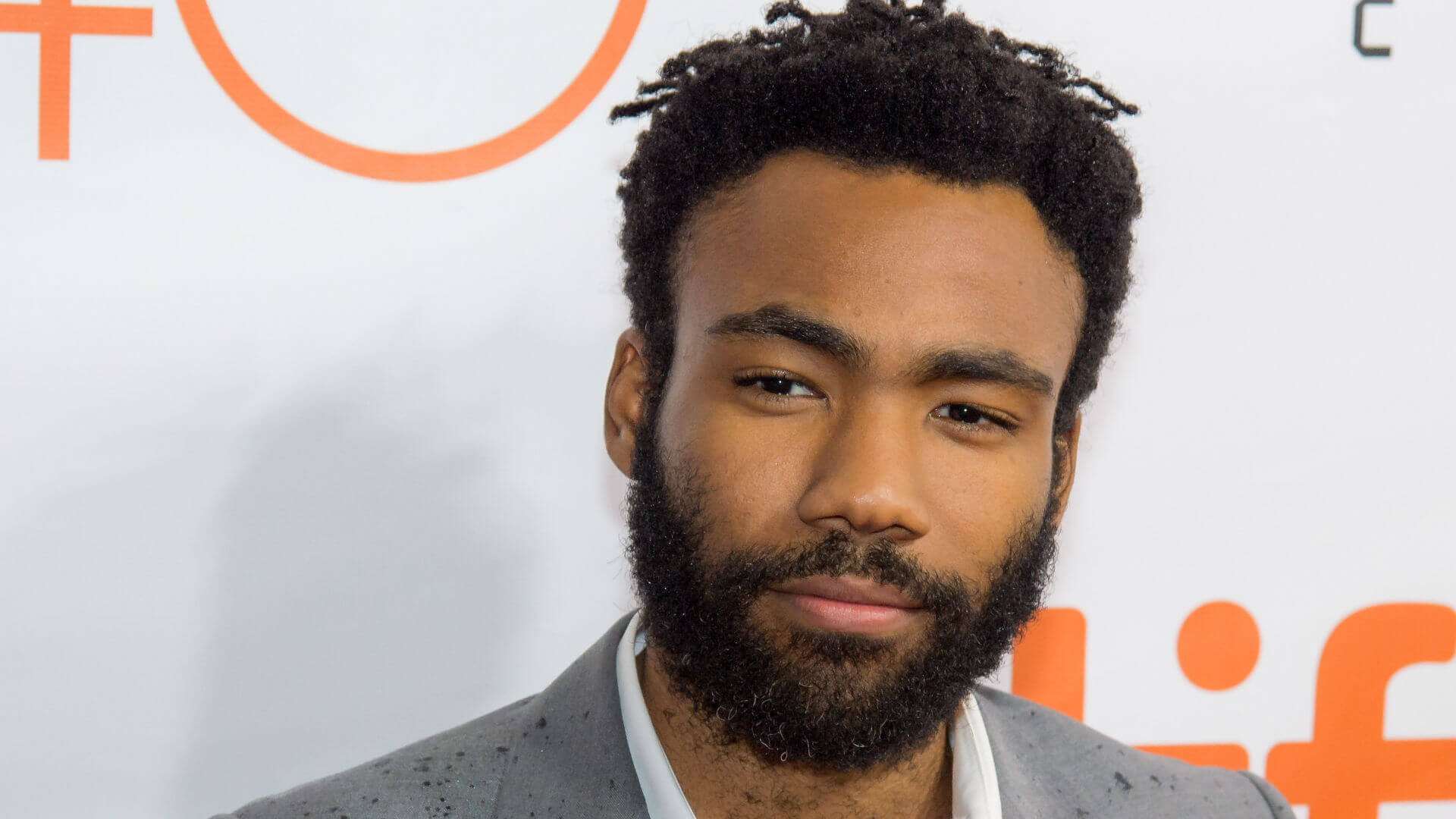 Donald Glover Reveals Script For His Cancelled Deadpool Series