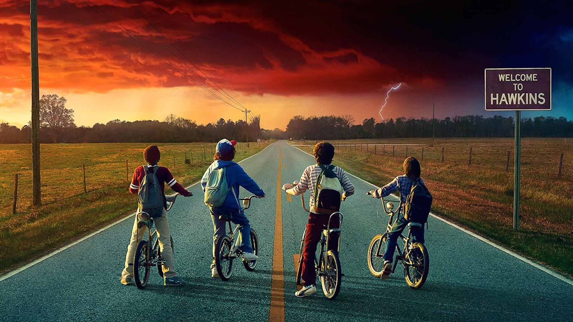 Stranger Things Showrunners Accused Of Verbally Abusing Crew Members