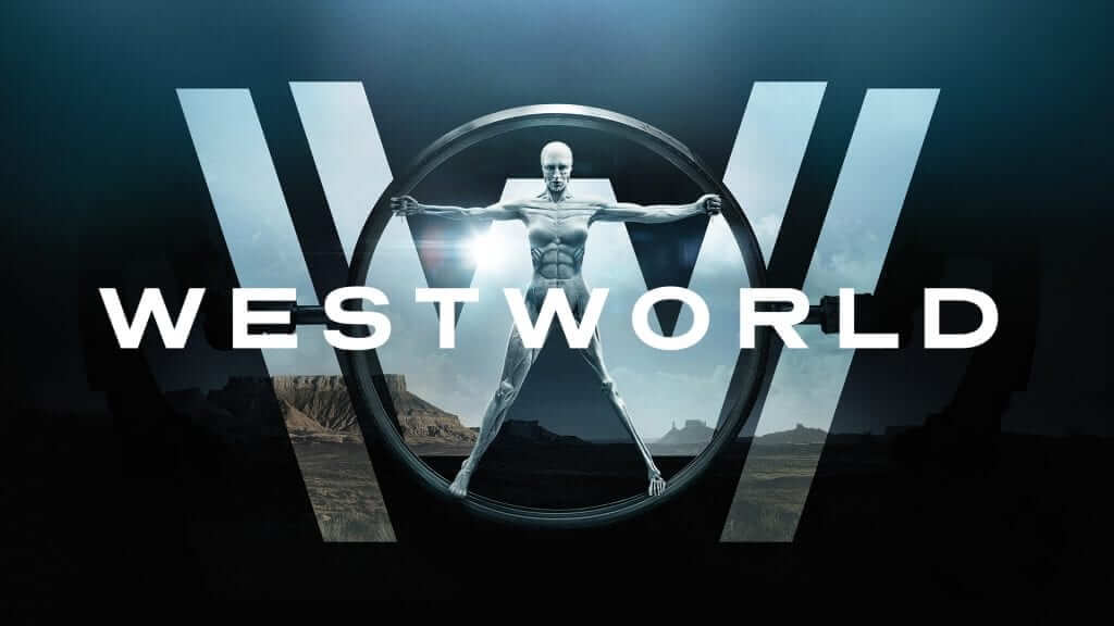 Westworld Season 2: New Trailer Shows More Shogun World
