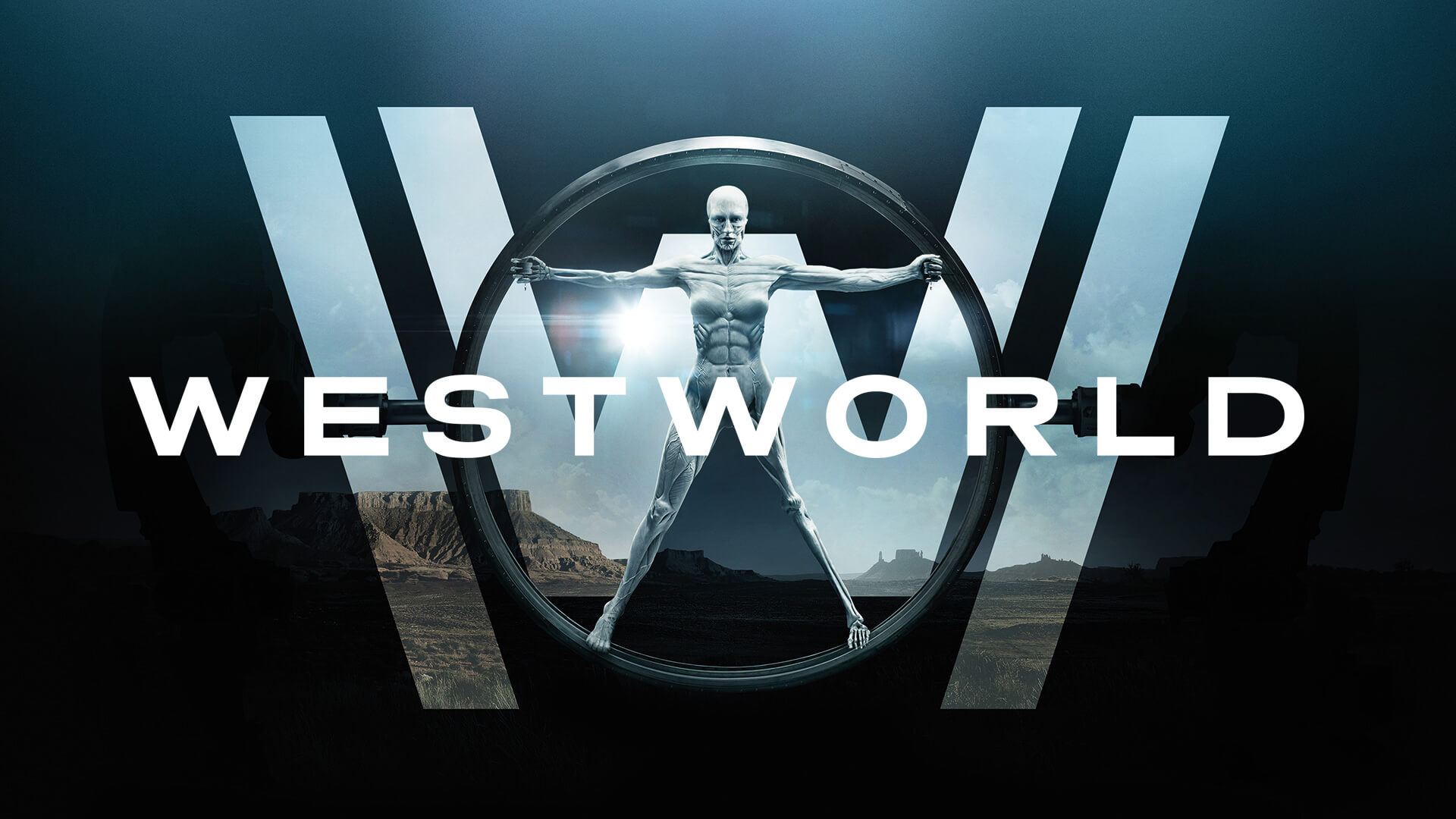 Westworld Renewed By HBO For Season 3