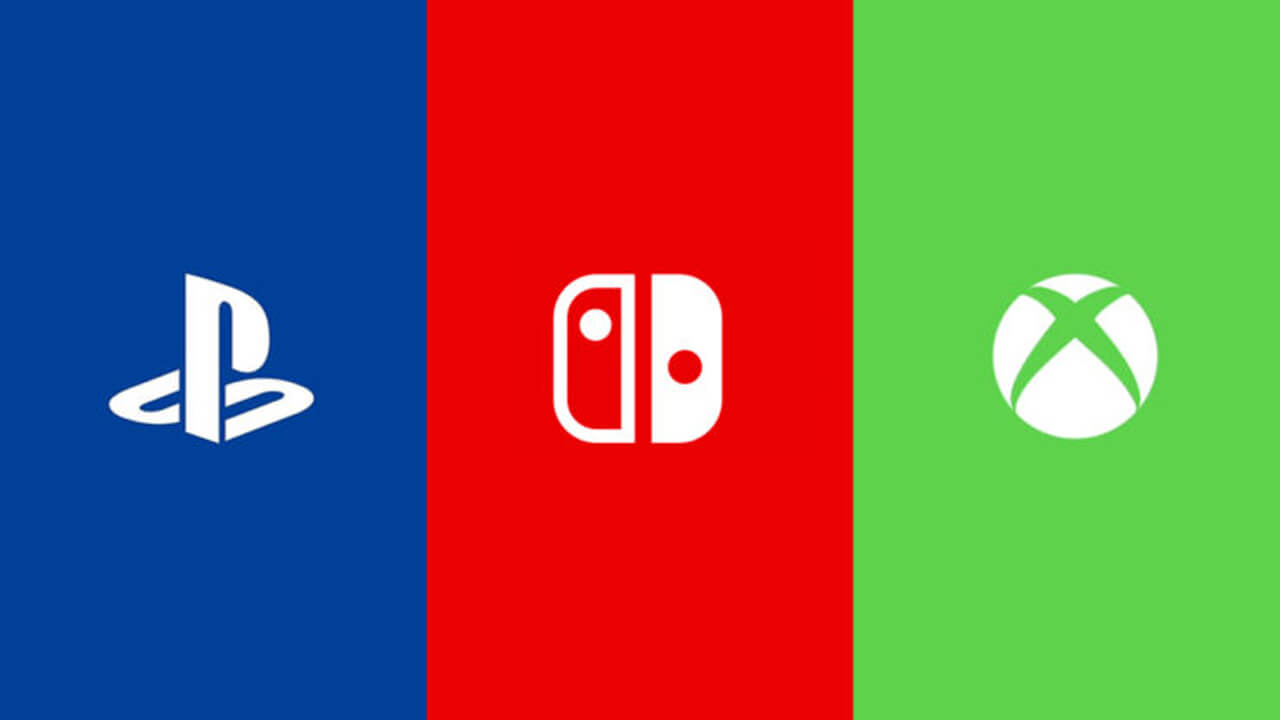 The Best-Selling Current-Gen Console Within First Year
