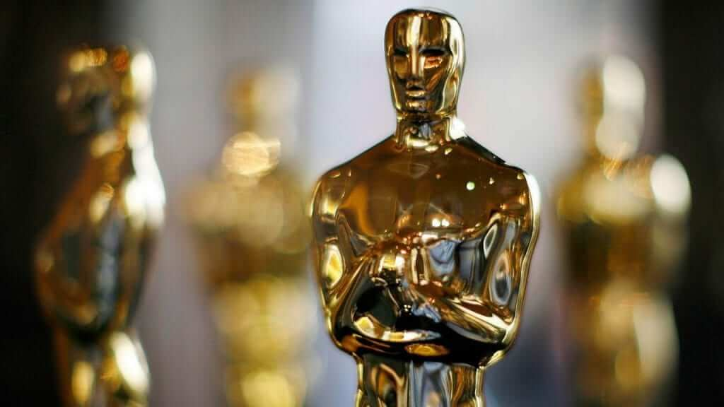 Oscars Will Postpone Planned
