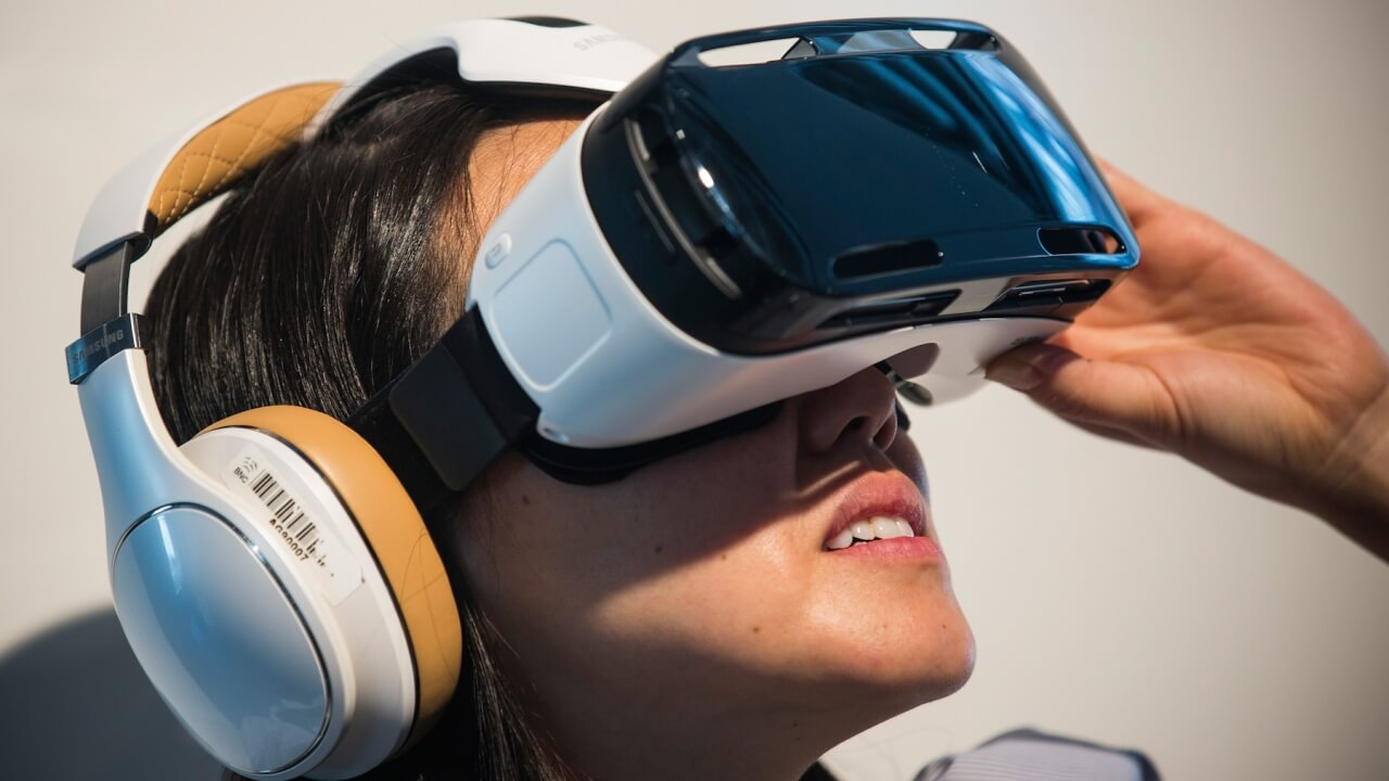 Five Examples of How VR is Set to Change How We Live