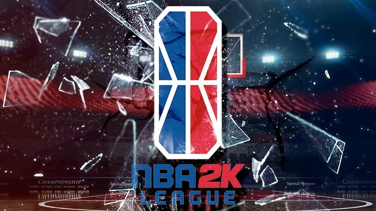 eSports Get Serious with the Inaugural NBA 2K League Draft