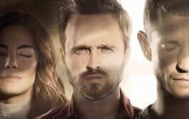Aaron Paul Led Hulu Original The Path Canceled After 3 Seasons