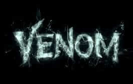 Eddie Brock's Lethal Alter Ego Revealed in New Venom Trailer