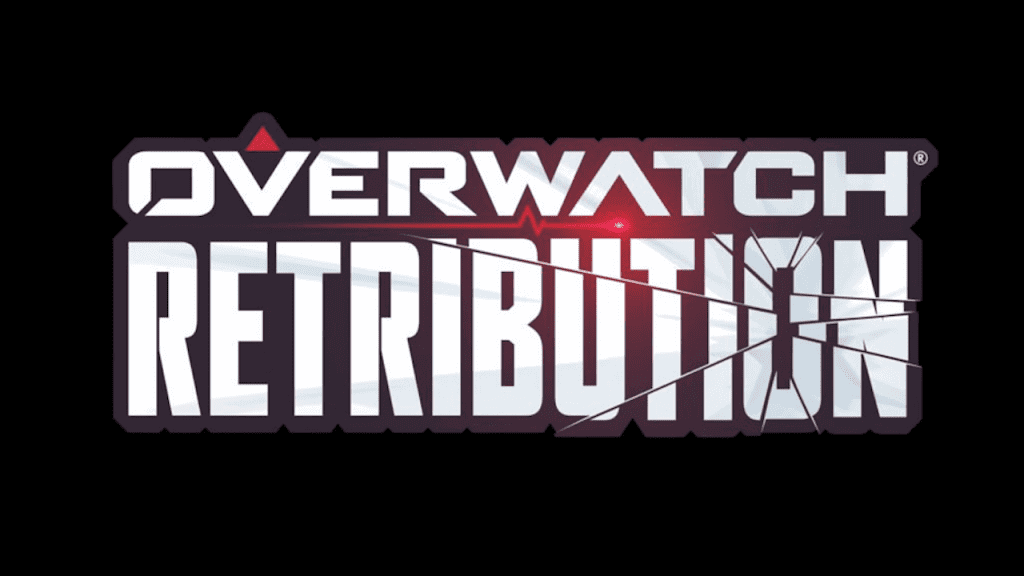 Overwatch Archives Brings Back Uprising and Introduces Retribution