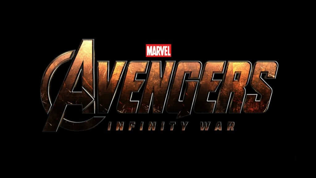 Avengers: Infinity War Breaks Multiple Opening Weekend Records