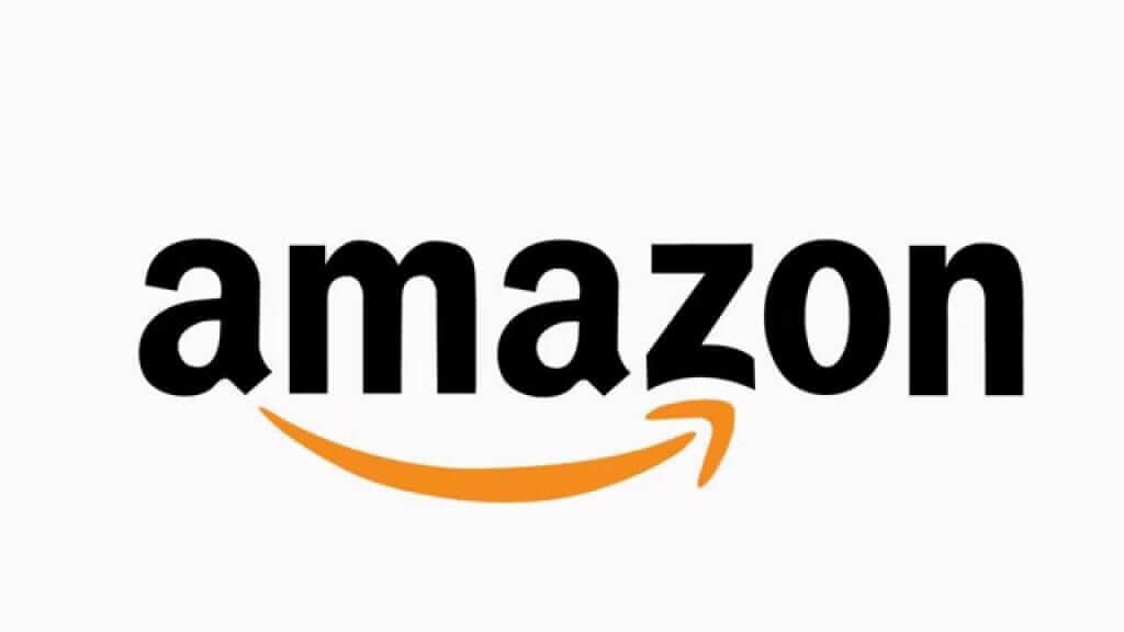 Amazon Prime Annual Cost Will Increase in May