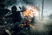 Next Battlefield May Include A Battle Royale Mode
